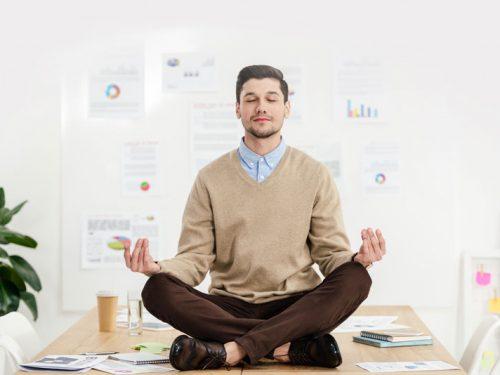 Mann_Meditation_Verlauf